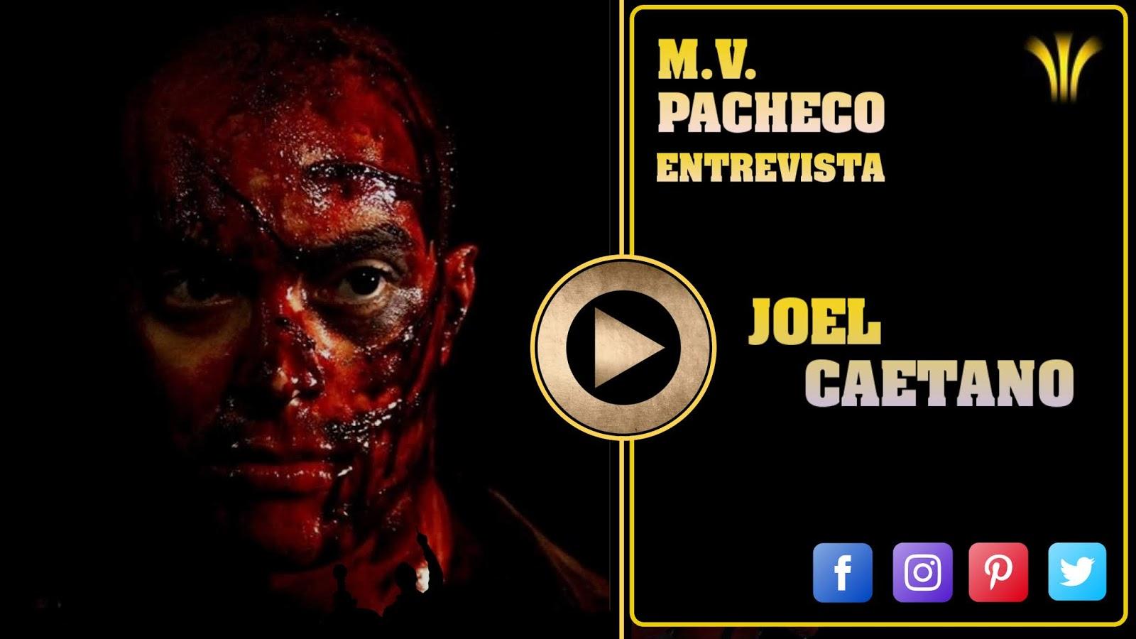 joel-caetano-entrevista