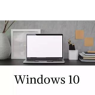 Microsoft a introduit News and Interests