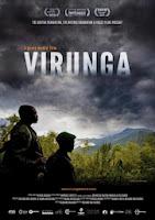 Virunga (2014) online y gratis