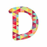 Free Official Download Dubsmash .APK for Android Gratis Terbaru Full