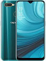 Oppo A5 PBAT00 Firmware Flash File