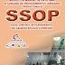 MODELO DE MANUAL DE UN SISTEMA ESTANDARD DE PROCEDIMIENTOS SANITARIOS OPERACIONALES