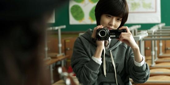 film korea berdasarkan kisah nyata di Miryang