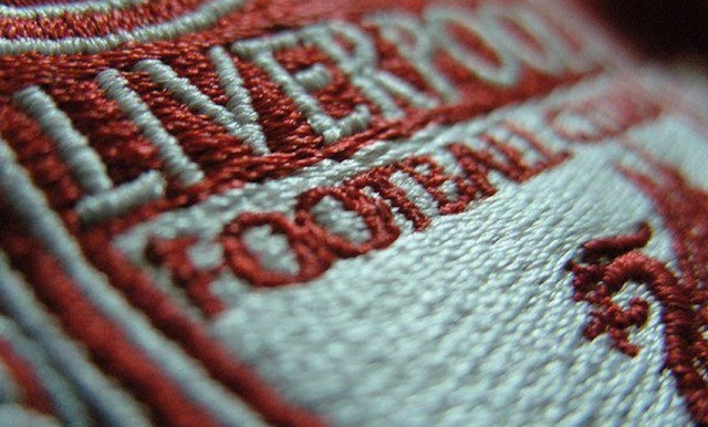 Vacancy at Liverpool FC, liverpool jobs, football careers, tv live assistant producer, liverpool club vacancies, ENGLAND SPORTS JOBS,