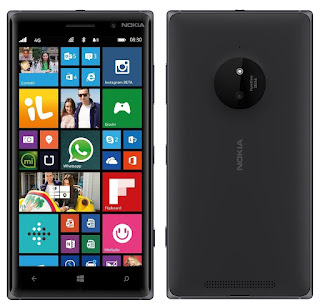 lumia 830 driver windows 10 lumia 830 driver windows 7 lumia 830 rm-984 drivers