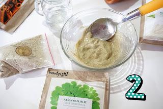 masker-alami-yang-terbuat-dari-oat.jpg