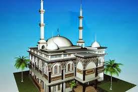 Hadis Sahih Bukhari Nomor 4076-4103