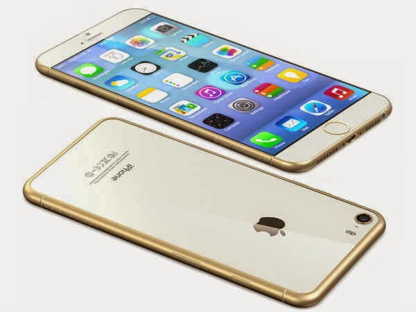 Daftar Harga Hp Apple Iphone Dan Spesifikasi Terbaru 2016 Bulan