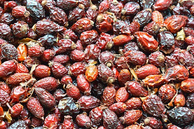छुहारा - important dry fruits