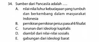 http://www.infojawaban.com/2020/02/sumber-dari-pancasila-adalah.html