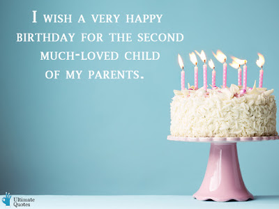 birthday-wishes-images-15