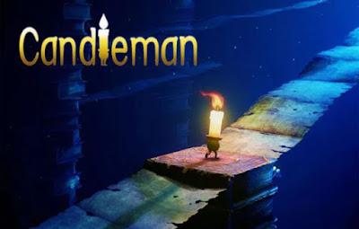 لعبة-الألغاز-Candleman