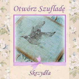 https://szuflada-szuflada.blogspot.com/2020/04/otworz-szuflade-w-kwietniu.html?m=1