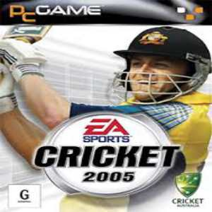 ea sports cricket 2004 game free download for pc full version