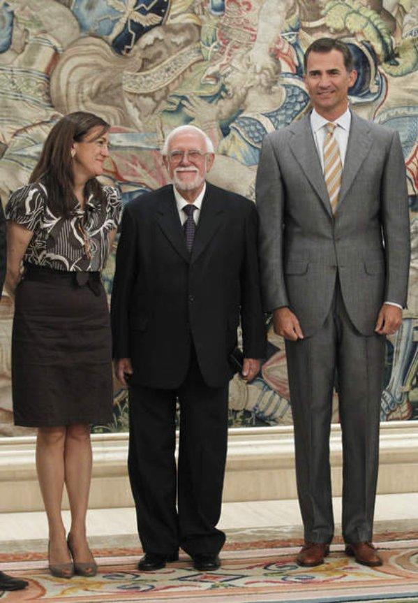 espana-bartolome-casas-premio-bartolome-de-las-casas%2524599x0.jpg