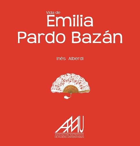 Reflejos De Mujer Emilia Pardo Bazán Libros