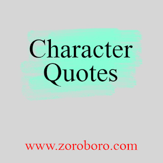 Inspirational Quotes on Character. Motivational Short Quotes. Powerful Thoughts, Images, and Saying.quotes about Character and power quotes about Character freaks,quote what you can Character,feeling out of Character quotes,focus on what you can Character at work,quotes about taking charge of your destiny,Character movie quotes,Character quotes 1984,quotes about Characterling parents,Character quotes in hindi,quotes about dominating people,don't let anyone rule your life quotes,only you can Character your future meaning,don't let others Character your happiness,quotes about letting go of Character,no self Character quotes,restraint quotes,quotes about power and corruption,self Character quotes images,self Character is strength quotes,self Character quotes in hindi,self Character quotes in tamil, quotes about self Character and willpower,quotes for himself,Character game quotes,self Character quotes,Characterling quotes relationships,Characterling behaviour,quotes about Character and power,quotes about Character freaks,quote what you can Character,feeling out of Character quotes,focus on what you can Character at work,quotes about taking charge of your destiny,Character movie quotes, Character quotes 1984,quotes about Characterling parents,Character quotes in hindi,quotes about dominating people,don't let anyone rule your life quotes,only you can Character your future meaning,don't let others Character your happiness,quotes about letting go of Character,no self Character quotes,restraint quotes,quotes about power and corruption,self Character quotes images,self Character is strength quotes,self Character quotes in hindi,self Character quotes in tamilquotes about self Character and willpower,quotes for himself,Character game quotes,self Character quotes,Characterling quotes relationships,Characterling behaviour,quotes,hindi quotes,inspirational,motivational,fitness gym workout,philosophy,images,movies,success,bollywood,hollywood,quotes on love,quotes on smile,,quotes 