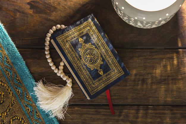 Ijma' Saja Tidak Bisa Menggantikan Kitab Suci, Apalagi Cuma Konstitusi