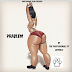 MUSIC: The PartyAnimals Ft. Jaywillz - Prablem