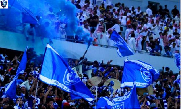 الازمات تشتعل داخل نادي الهلال بعد هزيمته امام غريمه النصر