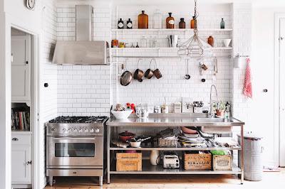 cucina-ikea-arredamento