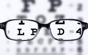 melhore sua visão com esse exercicio para olhos