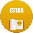 ser estar in spanish verb