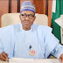 See What Buhari is Begging the Court to do for Him