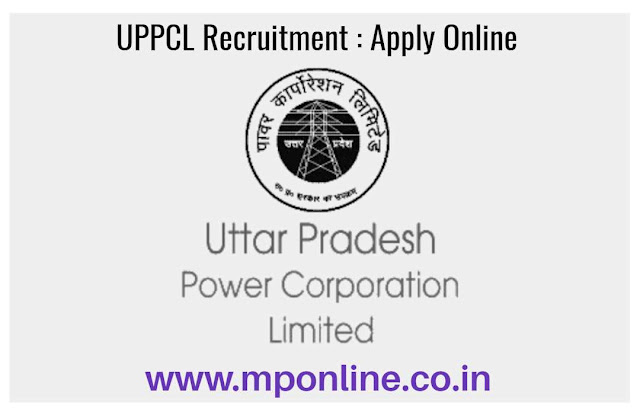Bijali Vibhag Recruitment 2020