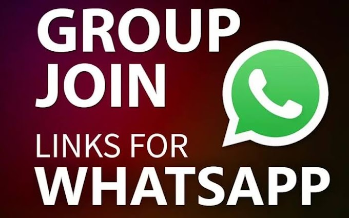 Link | WhatsApp Groups From All Tanzania Universities
