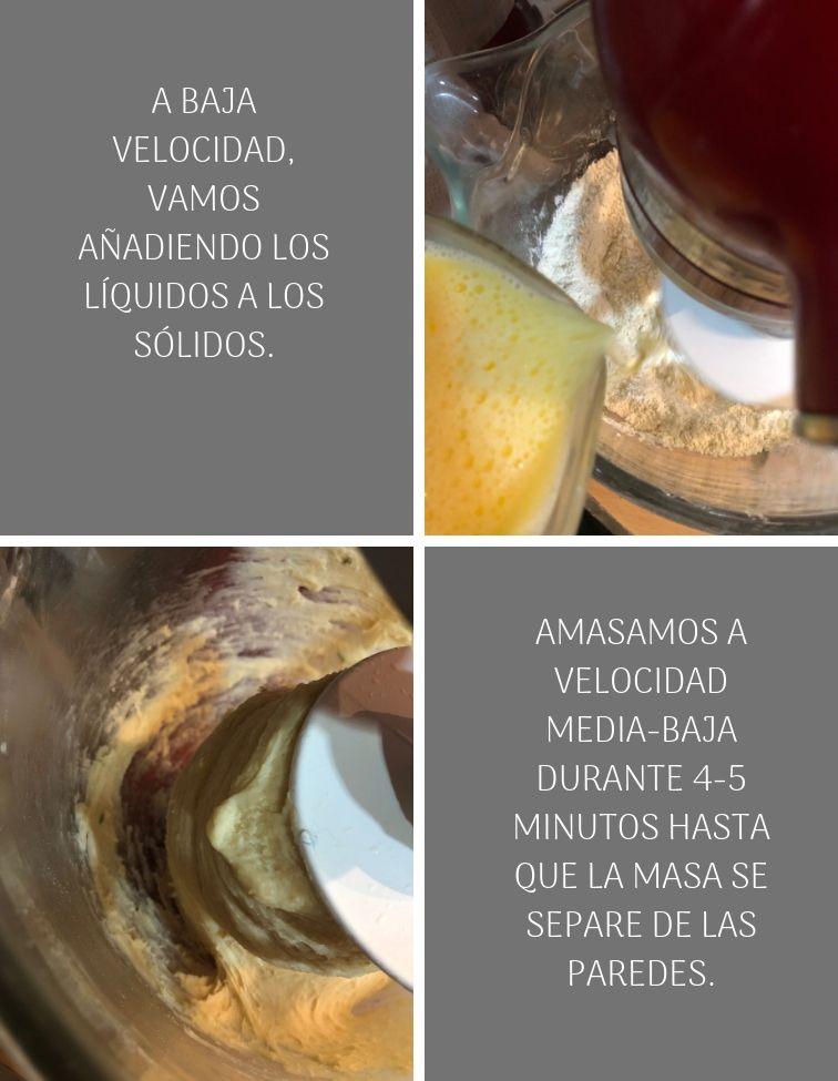 preparacion-bollitos-de-ajo-y-perejil-rellenos-de-jamon-de-york-receta-express