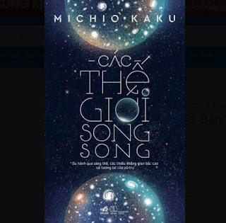 Các Thế Giới Song Song (Tái Bản 2018) ebook PDF EPUB AWZ3 PRC MOBI
