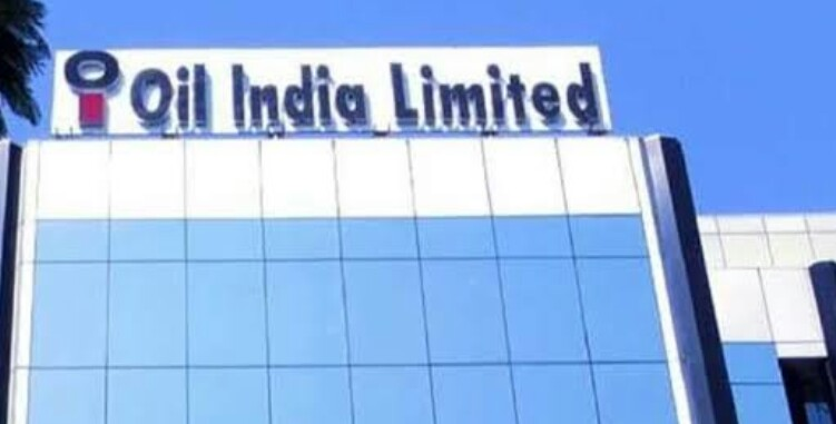 Oil India Recruitment 2021 Apply for 535 Grade 3 Posts @oil-india.com