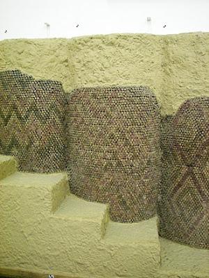 mozaic-din-mesopotamia-uruk