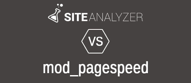 HOW TO VALIDATE CACHE PLACEMENT FOR SITE ANALYZER