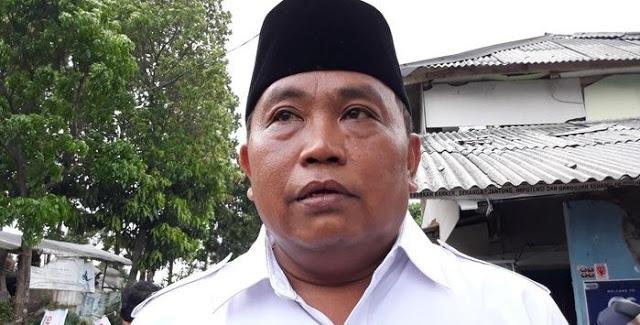 Menolak Hadir Sidang, Arief Poyuono Serang Habiburokhman: Analisa Dulu Videonya, Jangan Pakai Dengkul