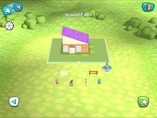MySims Full Game Download