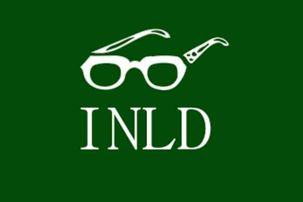 faridabad-inld-leaders-list-and-profile-page