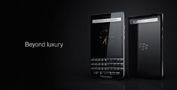 BlackBerry Porsche Design P'9983 (header)