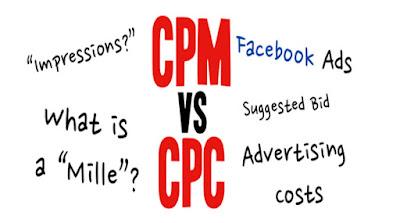 Cần chọn đúng phương pháp quảng cáo để có hiệu quả cao nhất
