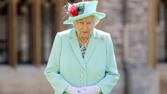 Familia real se entristece tras la entrevista del príncipe Enrique y Meghan Markle