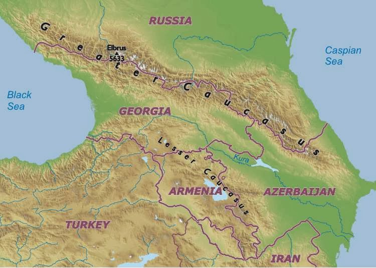 Images Of Elburz Mountains Map Location Spacehero