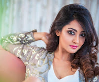 Aindrita Ray ~  Exclusive06.jpg