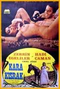 Kara kisrak (1979)