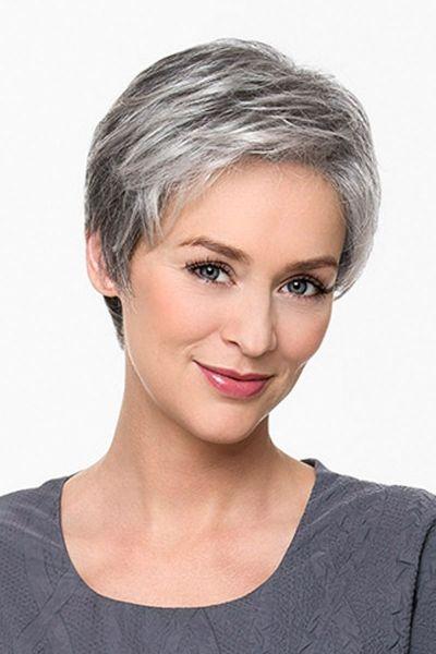 anmate al gran cambio estos cortes de pelo ya estn de modaen el 2017 ser una moda inigualable aqu las mejores imgenes de originales cortes pixie