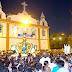 Missa, procissão e show encerram hoje festividades da padroeira do município de Tobias Barreto