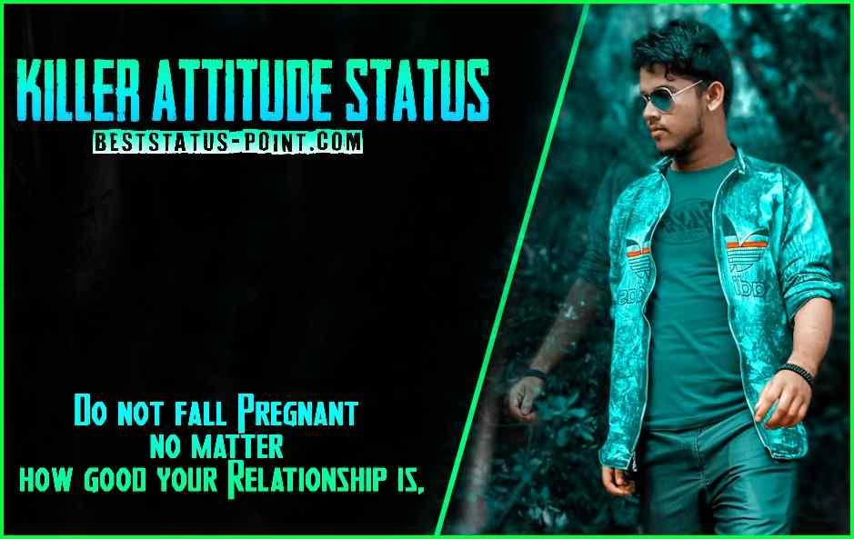 Killer_Attitude_Status