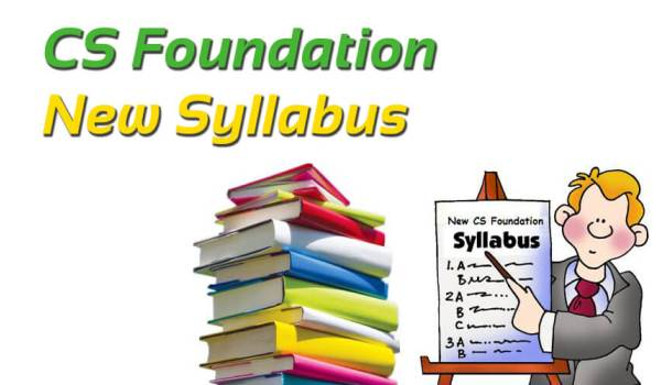course syllabus in foundations if mapeh Course standards: this course is offered through the department of educational studies and secondary education and as such is designed to meet one or more of the ten interstate new teacher assessment and support consortium (intasc) standards and the pathwise criteria, which is part of the educational testing service's praxis series.