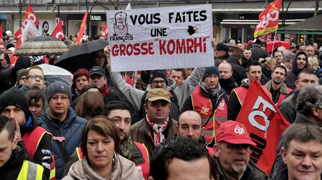 «Ελλάς – Γαλλία… Συμμαχία;»