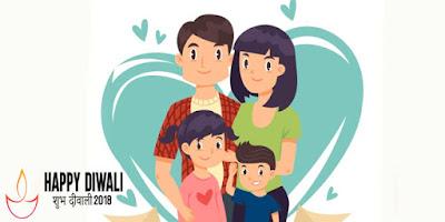 happy-deepavali-2018-e-cards-for-parents